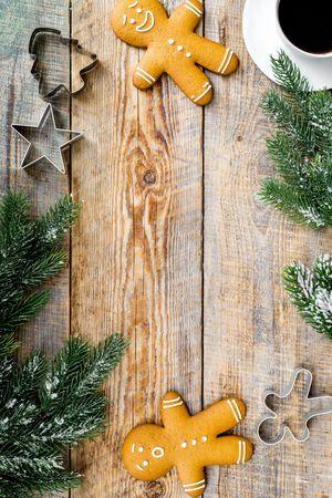 Weihnachtsmärkte & Events
