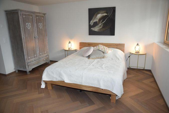 Guesthouse Villa Pescheria B&B