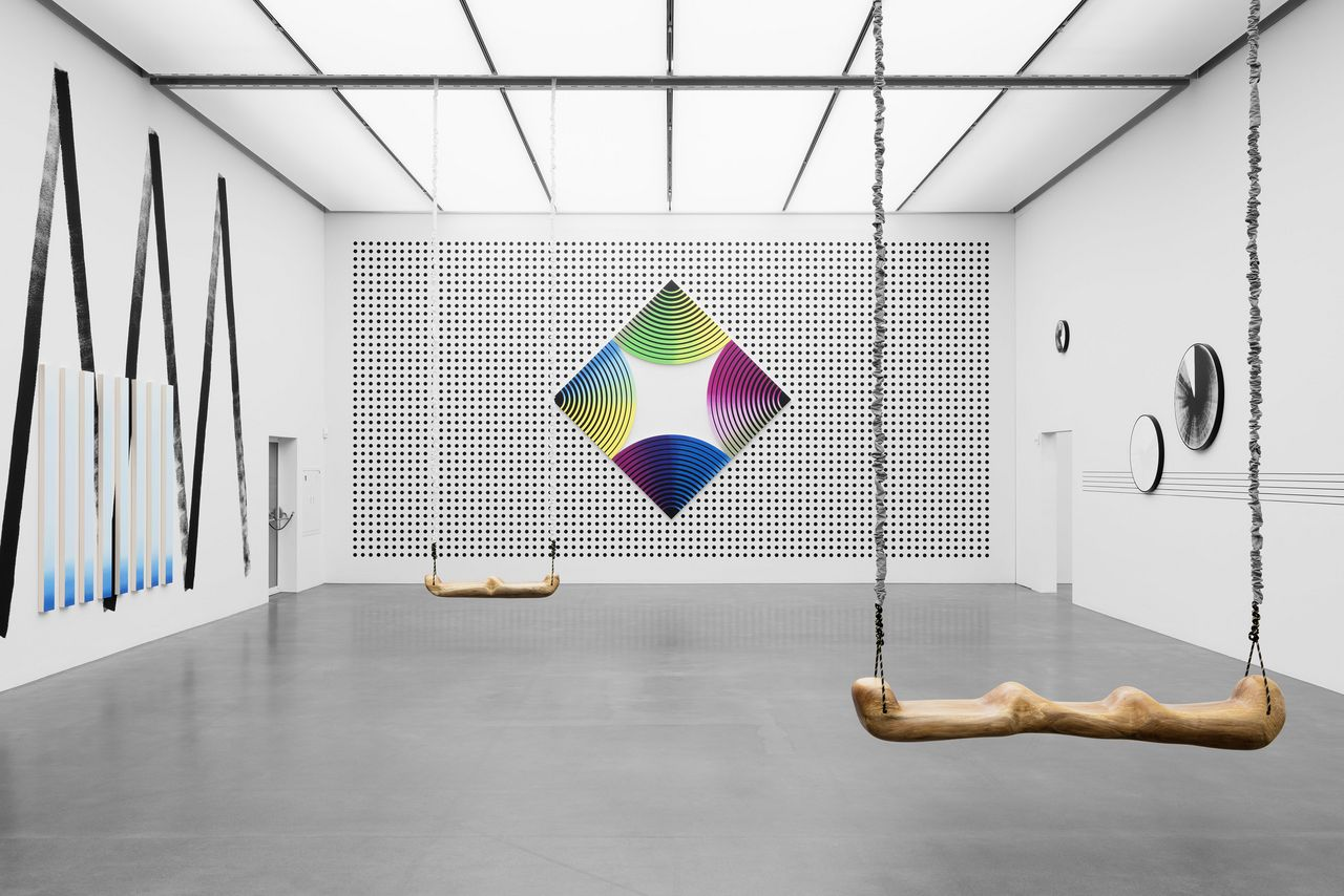 Museum of Art Lucerne