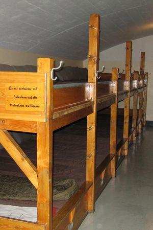 Fort Vitznau