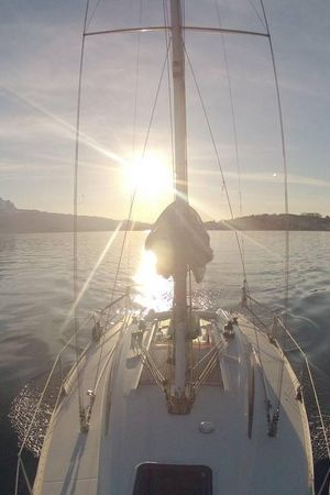 Sail & More - Bootstaxi & Wassersport