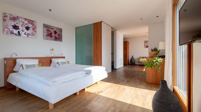 Wellness Hotel Rössli
