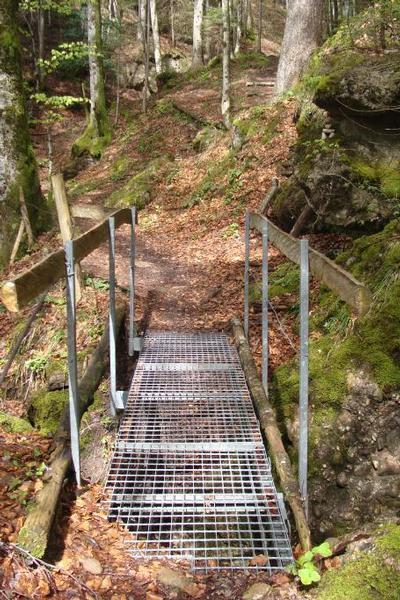 Rigi-Naturferien auf dem Bio-Bauernhof Oberebnet